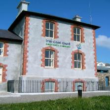 tramore_coast_guard_station